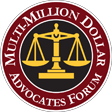 multimilliondollaradvocatesforum_color