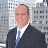 Principal Attorney Scott A. Steinberg