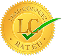 Greenberg & Stein - Lead Counsel rated