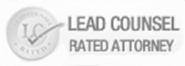 Greenberg & Stein - Lead Counsel Rated Attorneys